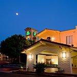 Photo of La Quinta Inn San Diego Chula Vista