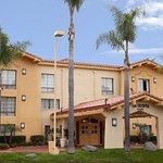 La Quinta Inn San Diego - Miramar