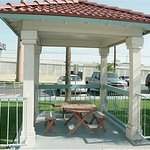 La Quinta Inn San Antonio Vance Jackson Foto