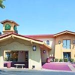 Photo of La Quinta Inn Salt Lake City Midvale