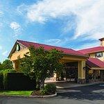 La Quinta Inn Wilsonville Foto