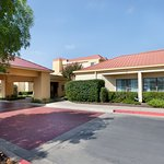 Foto de La Quinta Inn & Suites Austin Round Rock North