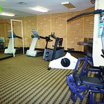 Photo of La Quinta Inn & Suites Austin Round Rock North