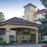 Photo of La Quinta Inn & Suites Tampa Brandon Regency Park