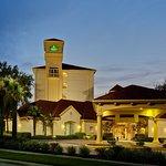 La Quinta Inn & Suites Ocala Foto