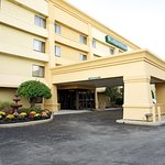 Photo of La Quinta Inn Columbus Dublin