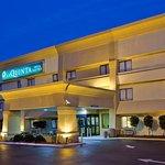 La Quinta Inn & Suites Savannah Southside Foto