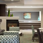Photo of Residence Inn Toronto Mississauga/Meadowvale