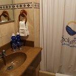 Foto de Hotel Solymar