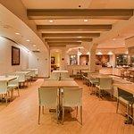 La Quinta Inn & Suites Ft. Myers - Sanibel Gateway Foto