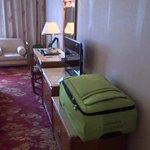 Foto di New Century Hotel