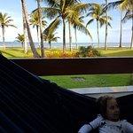 Photo of Arraial D'Ajuda Eco Resort