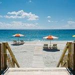 The Breakers Beachfront