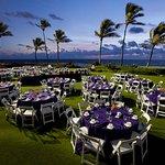 The Breakers Palm Beach - Ocean Lawn