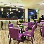 La Quinta Inn & Suites Charleston Riverview Foto