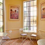 Photo of La Quinta Inn & Suites Orange County - Santa Ana