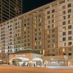 Photo of La Quinta Inn & Suites Downtown Conference Center