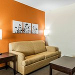 Photo of Sleep Inn & Suites Ocala - Belleview
