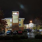 Extended Stay America - Dayton - North Photo