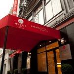 Photo de Mystic Hotel by Charlie Palmer