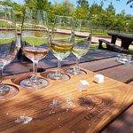 Photo de Lourensford Wine Estate