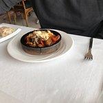 Photo of La Luna Restaurant