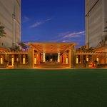 Foto de Marriott's Oceana Palms