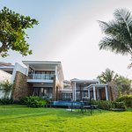 Photo of Vinpearl Da Nang Resort & Villas