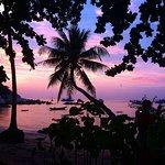 Koh Tao Royal Resort Foto