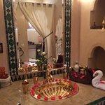 Riad Anabel Photo