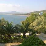 Foto Labranda Ephesus Princess