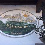 Kaiserhotel Neuwirt Foto