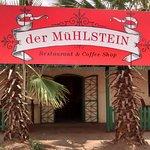 Der Muhlstein Foto