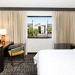 Photo of Embassy Suites by Hilton Las Vegas