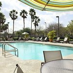 Foto de Embassy Suites by Hilton Orlando Airport