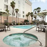 Embassy Suites by Hilton Orlando Airport Foto