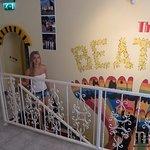 Beatles múzeum: zene, móka, kacagás Egerben