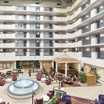 Photo of Embassy Suites by Hilton Orlando Airport