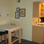 Foto di Sonesta ES Suites Atlanta