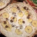 Photo of Fabbrica Pizza Mozzarella Bar & Cucina