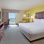 Photo of Hilton Garden Inn Orange Beach