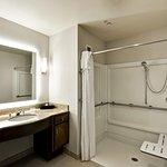 Photo of Homewood Suites Cincinnati-Milford