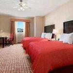 Foto de Homewood Suites by Hilton Torreon, Coahuila