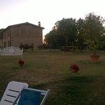 Photo of Agriturismo San Giorgio
