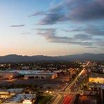 Photo of Hilton Woodland Hills/Los Angeles