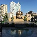 Rex Hotel Picture
