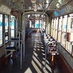 Tram Linea 7