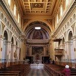 Cattedrale di Sant'Agapito