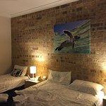 Photo of Emeraldene Inn & Eco-Lodge