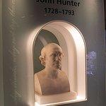 Photo of Hunterian Museum